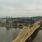 2017 Road Trip: Pittsburgh
